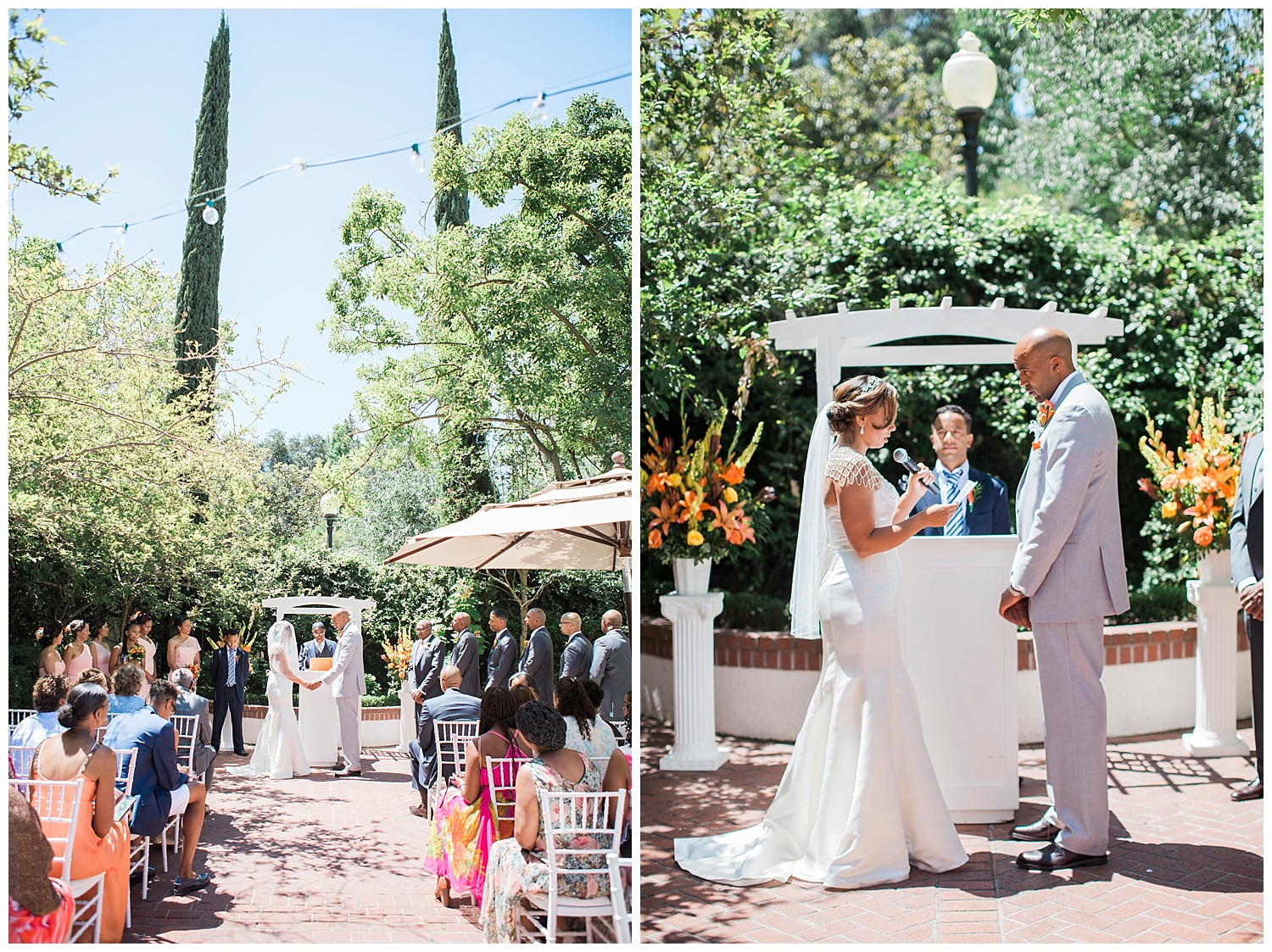 SACRAMENTO_WEDDING_VIZCAYA_PHOTOGRAPHY_SUNFLOWERS_NICOLEQUIROZ_11.jpg