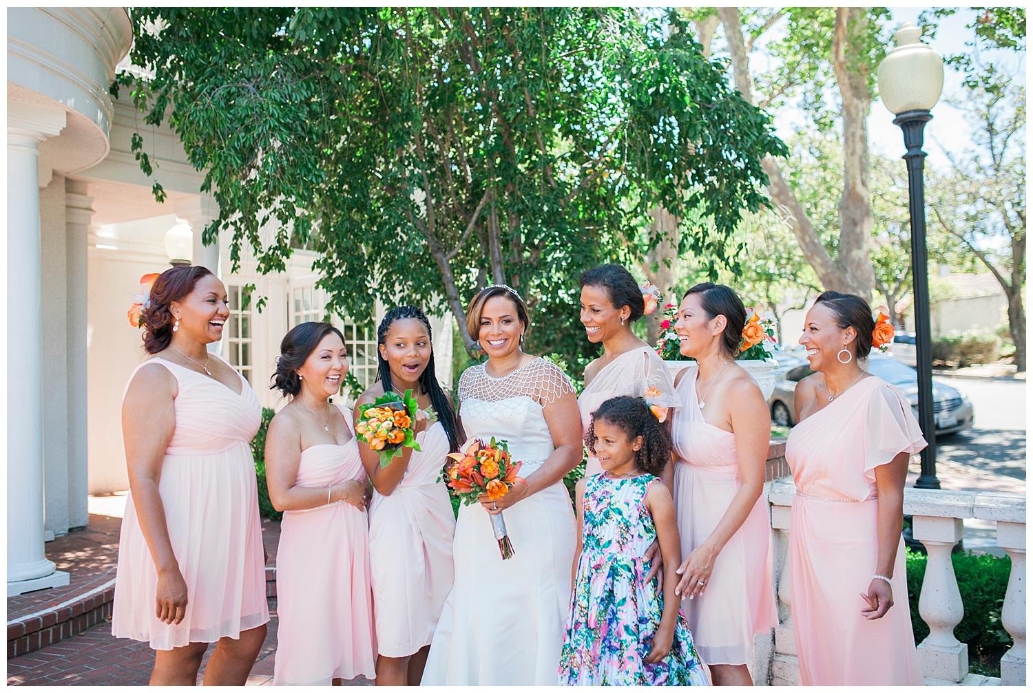 SACRAMENTO_WEDDING_VIZCAYA_PHOTOGRAPHY_SUNFLOWERS_NICOLEQUIROZ_13.jpg