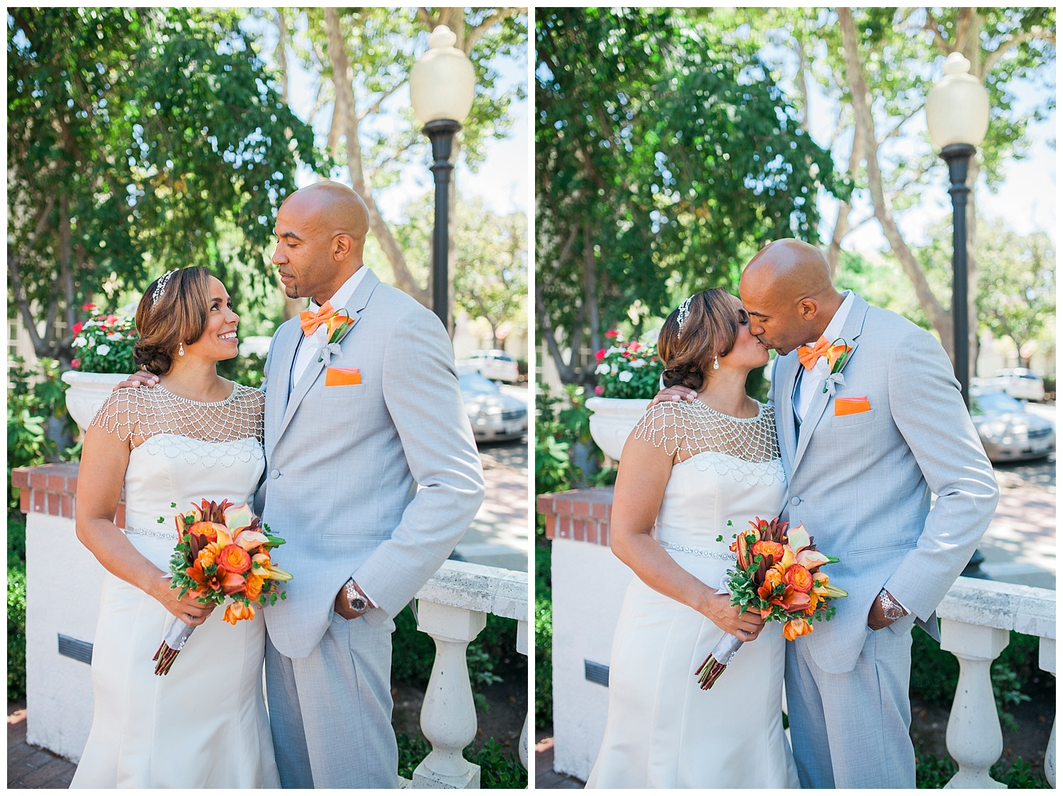 SACRAMENTO_WEDDING_VIZCAYA_PHOTOGRAPHY_SUNFLOWERS_NICOLEQUIROZ_14.jpg