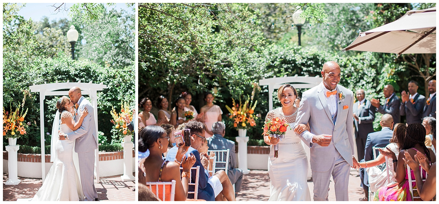 SACRAMENTO_WEDDING_VIZCAYA_PHOTOGRAPHY_SUNFLOWERS_NICOLEQUIROZ_12.jpg