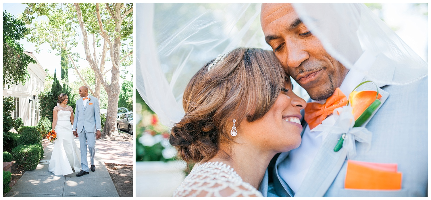 SACRAMENTO_WEDDING_VIZCAYA_PHOTOGRAPHY_SUNFLOWERS_NICOLEQUIROZ_15.jpg