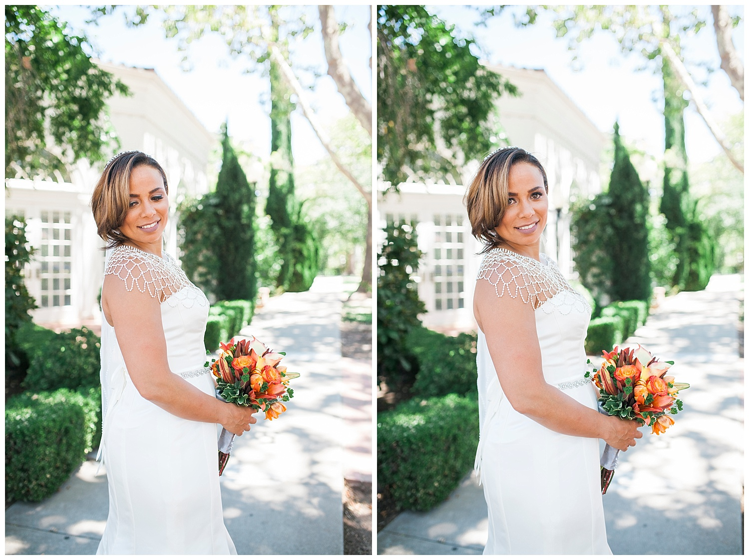SACRAMENTO_WEDDING_VIZCAYA_PHOTOGRAPHY_SUNFLOWERS_NICOLEQUIROZ_16.jpg