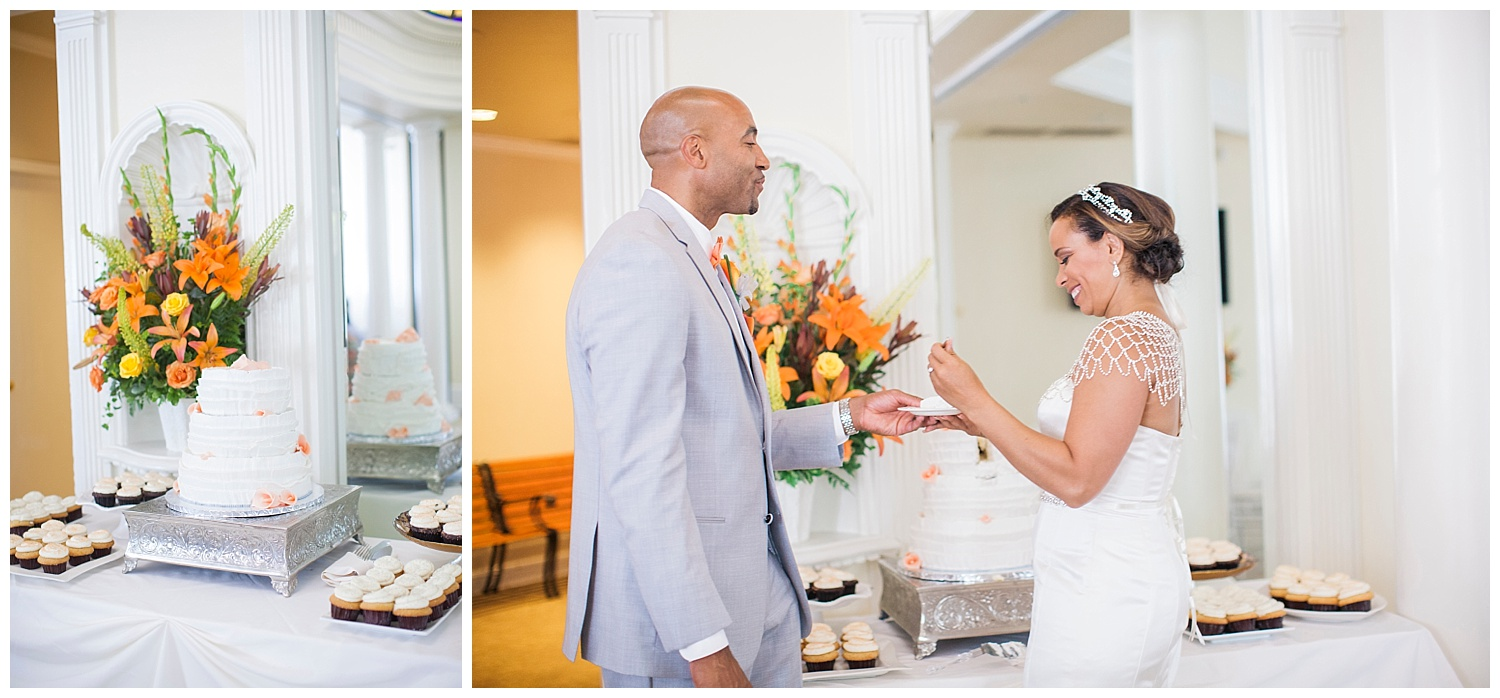 SACRAMENTO_WEDDING_VIZCAYA_PHOTOGRAPHY_SUNFLOWERS_NICOLEQUIROZ_22.jpg