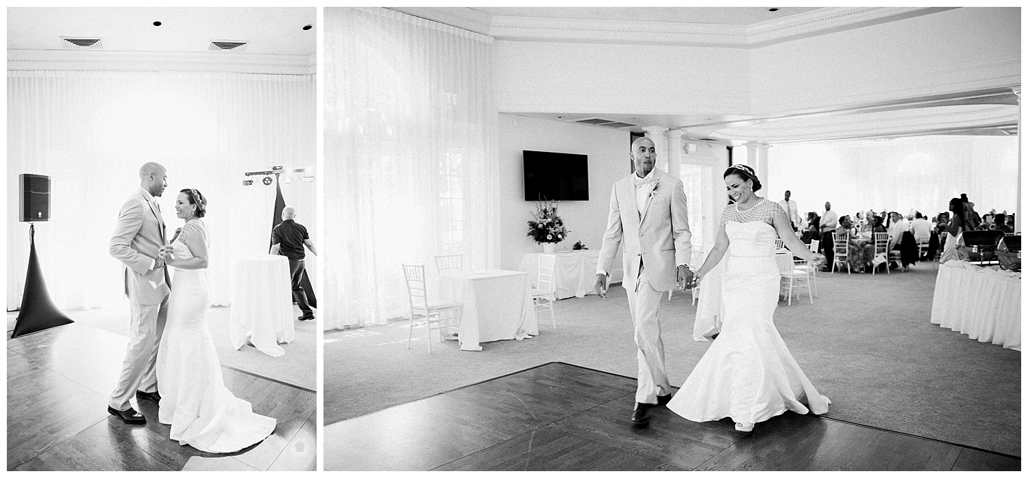 SACRAMENTO_WEDDING_VIZCAYA_PHOTOGRAPHY_SUNFLOWERS_NICOLEQUIROZ_24.jpg