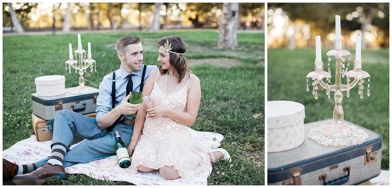 sacramento_engagement_oldsacramento_oldsac_weddingphotographer_NICOLEQUIROZ_04.jpg