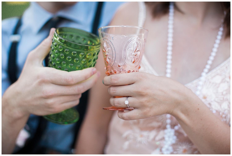 sacramento_engagement_oldsacramento_oldsac_weddingphotographer_NICOLEQUIROZ_08.jpg