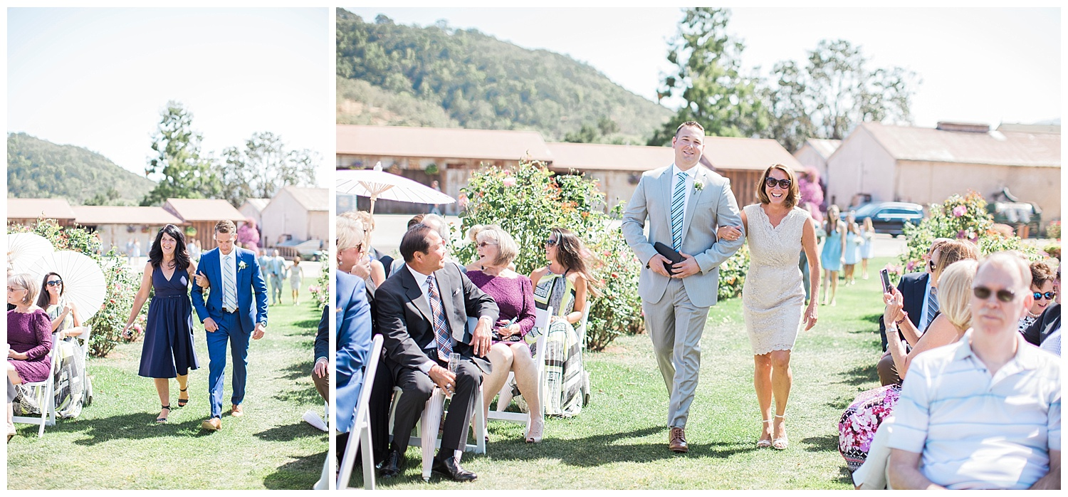 bay_area_nicole_quiroz_wedding_photography_photographer_gilroy_sacramento_kirigin_cellars_wine_NICOLEQUIROZ_07.jpg