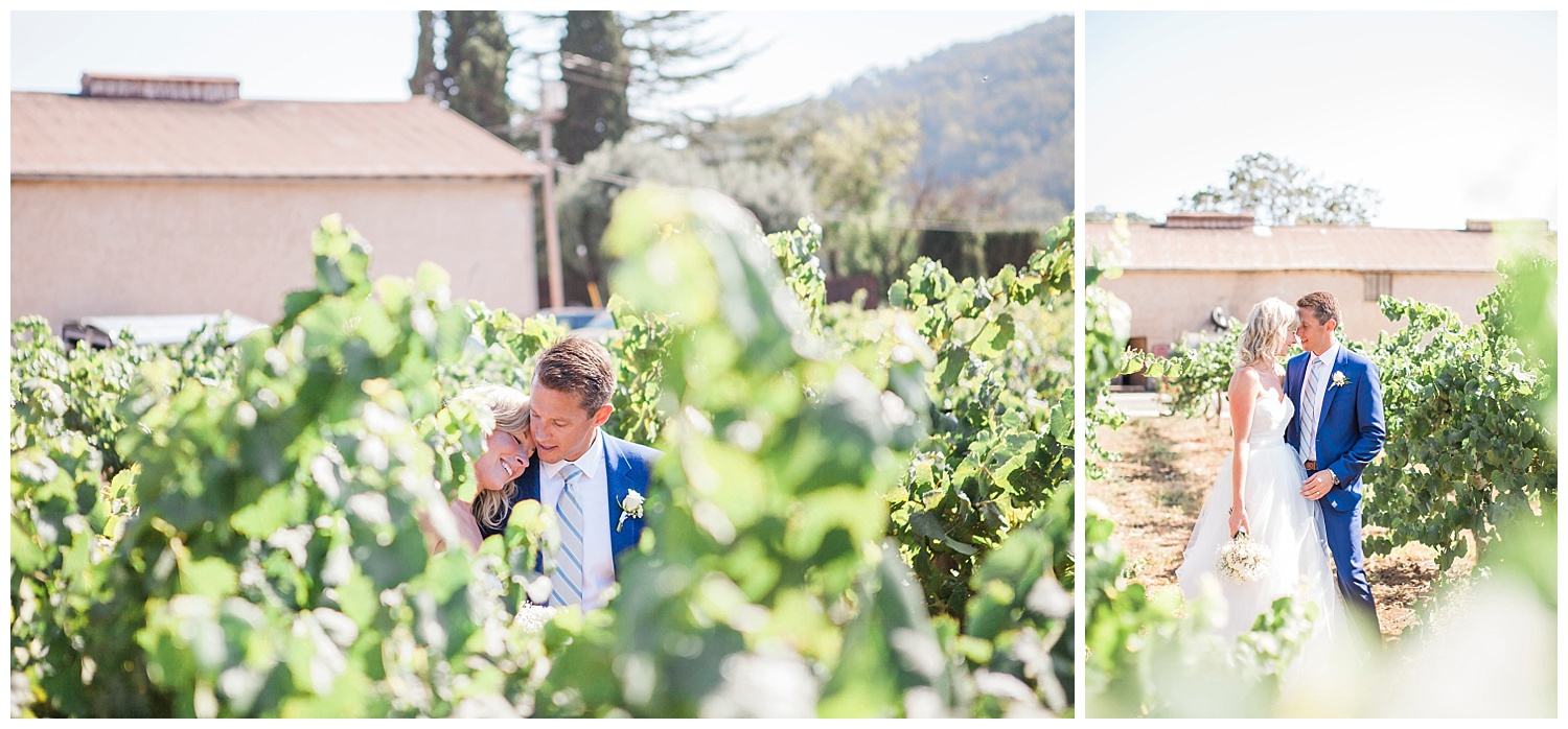 bay_area_nicole_quiroz_wedding_photography_photographer_gilroy_sacramento_kirigin_cellars_wine_NICOLEQUIROZ_28.jpg