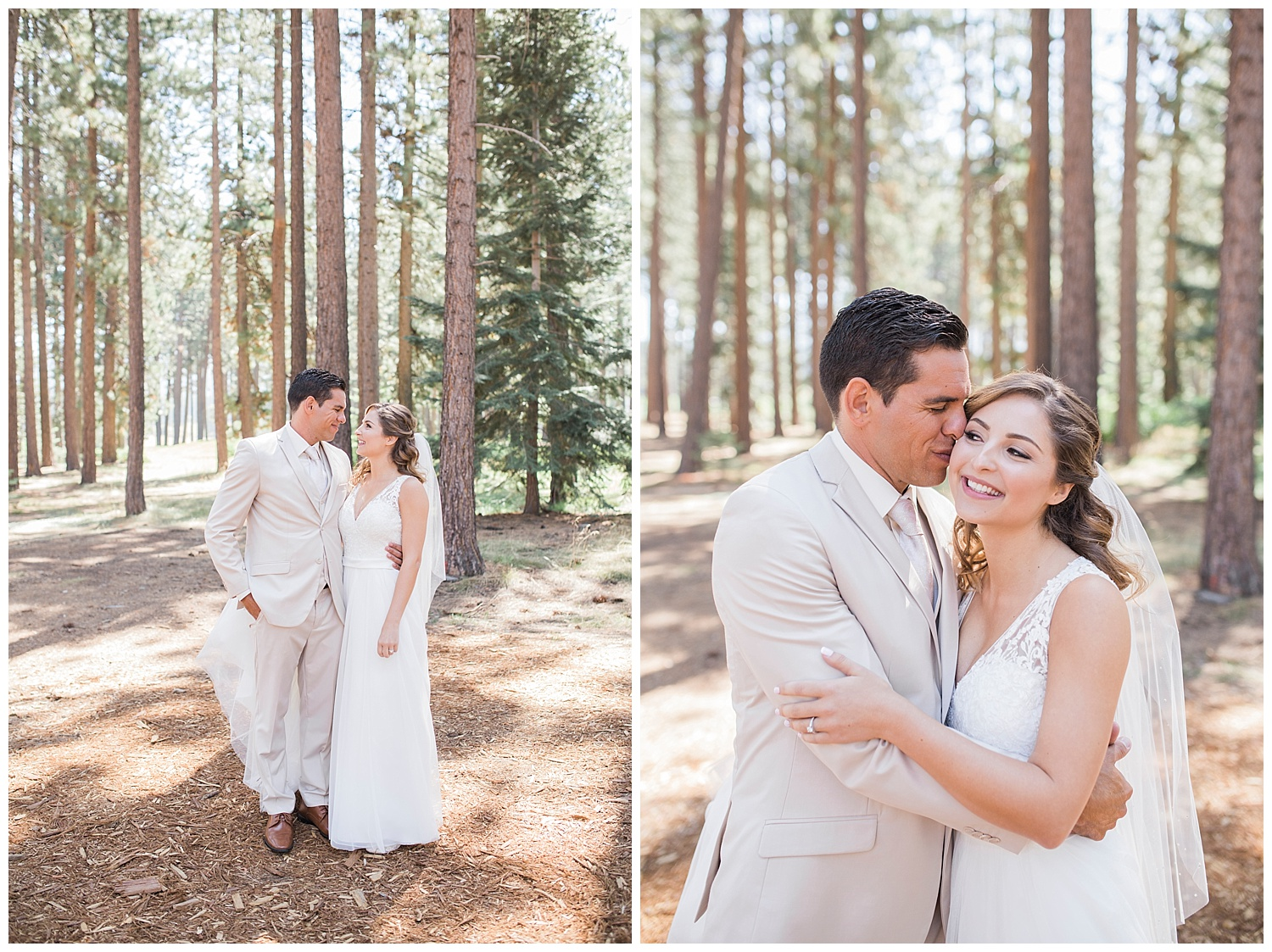 tahoe-wedding-edgewood-nicole-quiroz-photographer-lake-tahoe-california-sacramento-NICOLEQUIROZ_007.jpg