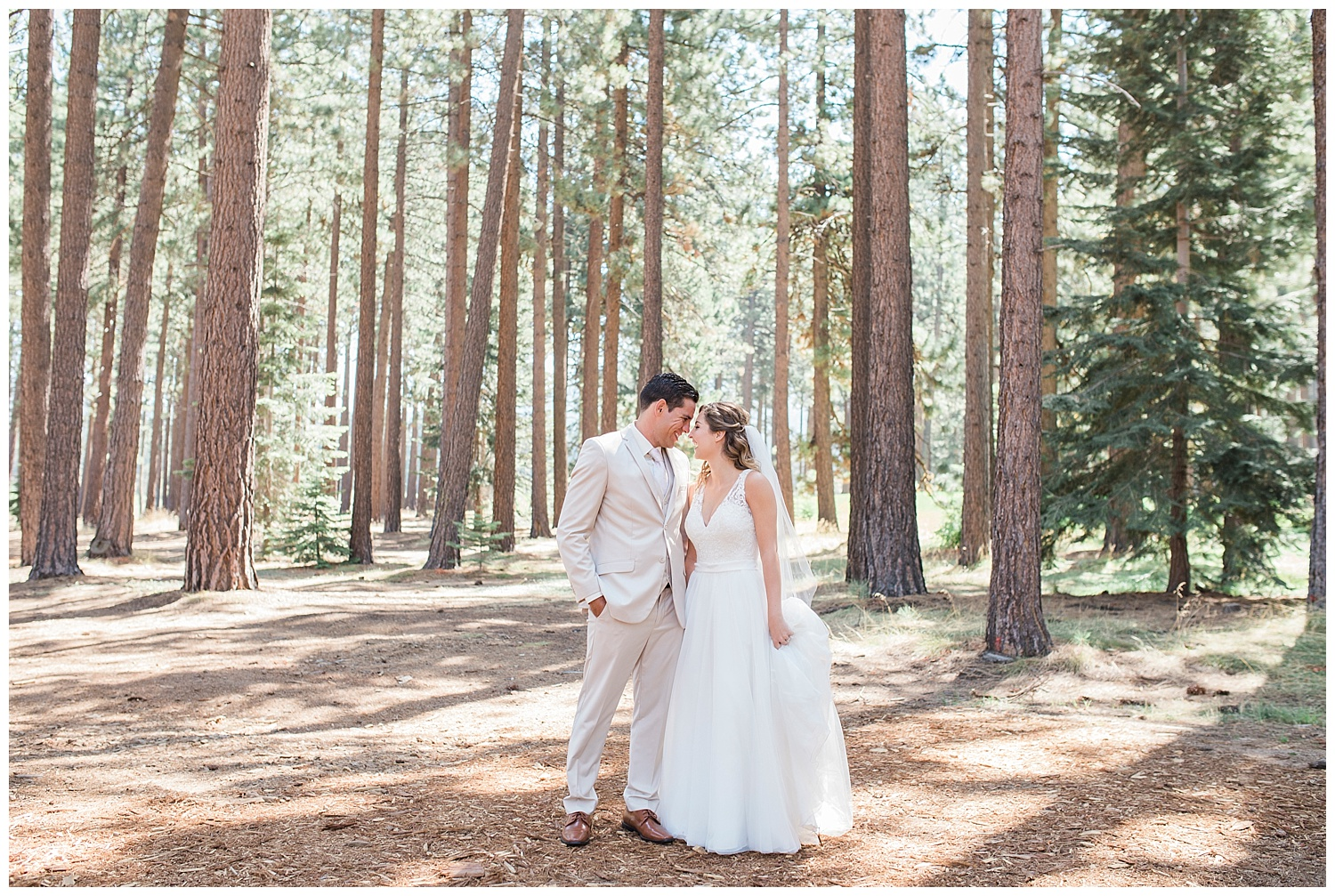 tahoe-wedding-edgewood-nicole-quiroz-photographer-lake-tahoe-california-sacramento-NICOLEQUIROZ_008.jpg