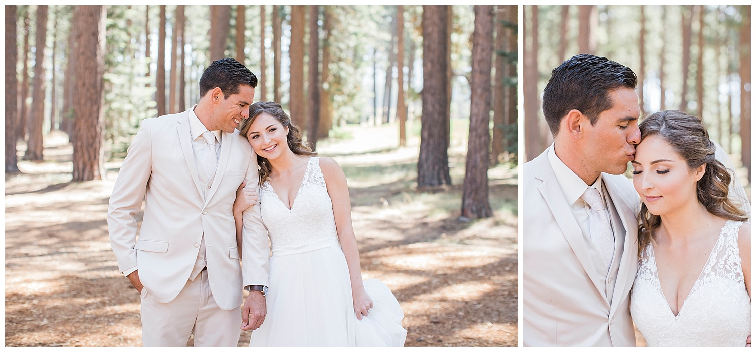 tahoe-wedding-edgewood-nicole-quiroz-photographer-lake-tahoe-california-sacramento-NICOLEQUIROZ_010.jpg