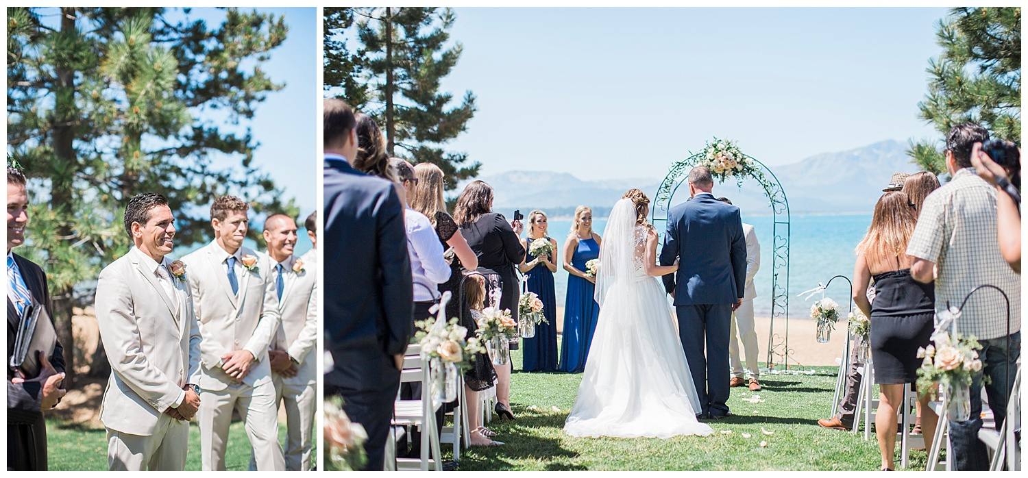 tahoe-wedding-edgewood-nicole-quiroz-photographer-lake-tahoe-california-sacramento-NICOLEQUIROZ_015.jpg