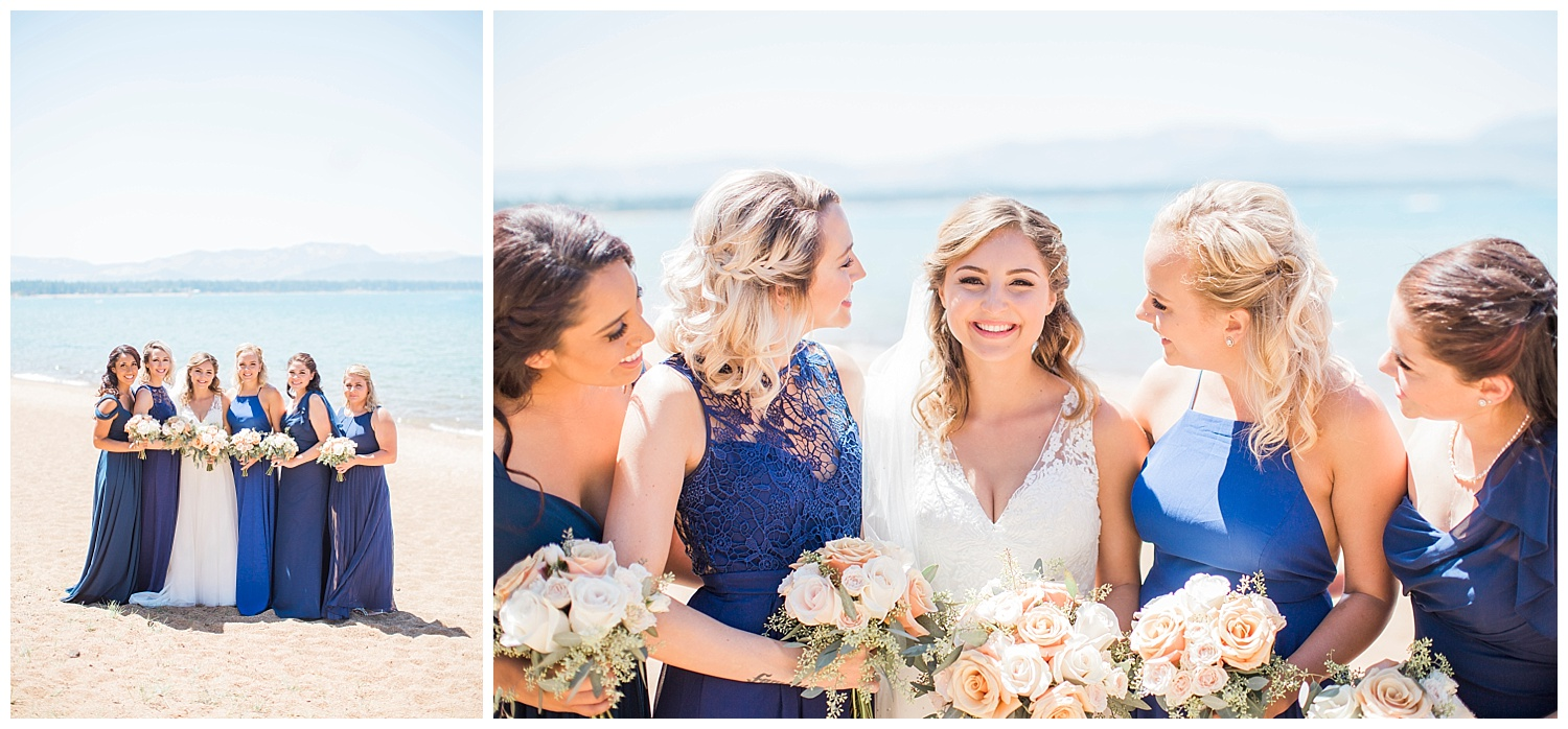tahoe-wedding-edgewood-nicole-quiroz-photographer-lake-tahoe-california-sacramento-NICOLEQUIROZ_019.jpg