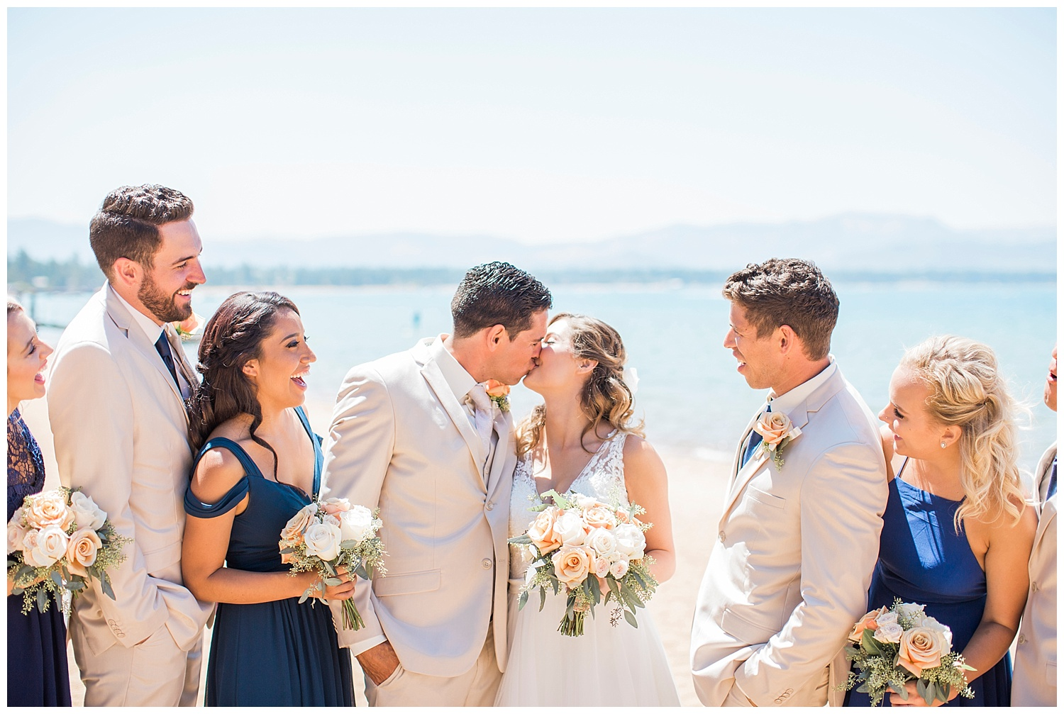 tahoe-wedding-edgewood-nicole-quiroz-photographer-lake-tahoe-california-sacramento-NICOLEQUIROZ_020.jpg