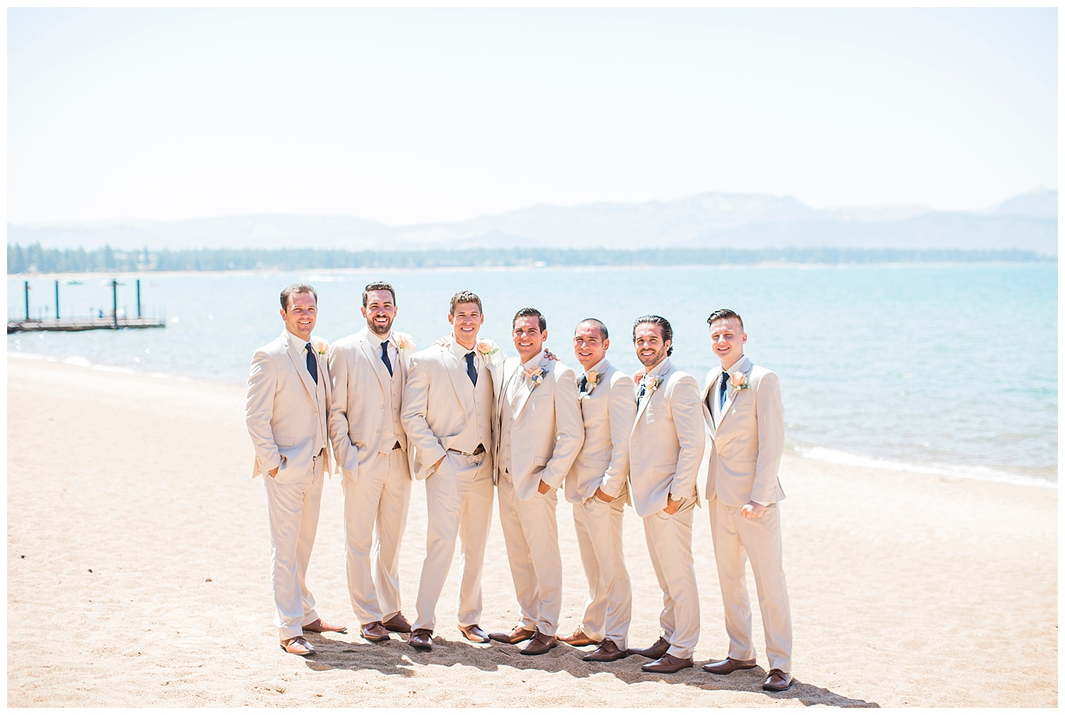 tahoe-wedding-edgewood-nicole-quiroz-photographer-lake-tahoe-california-sacramento-NICOLEQUIROZ_021.jpg