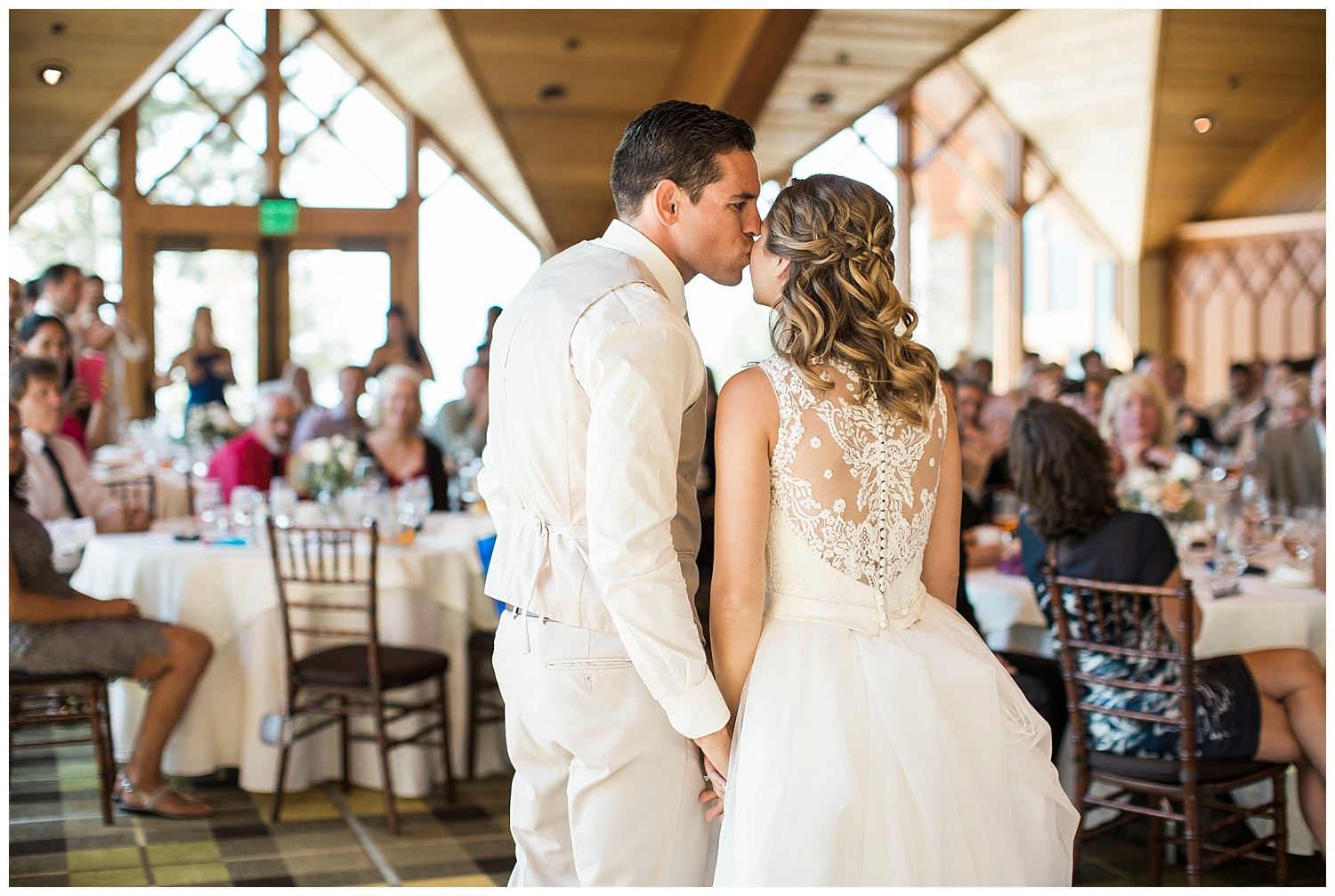 tahoe-wedding-edgewood-nicole-quiroz-photographer-lake-tahoe-california-sacramento-NICOLEQUIROZ_029.jpg