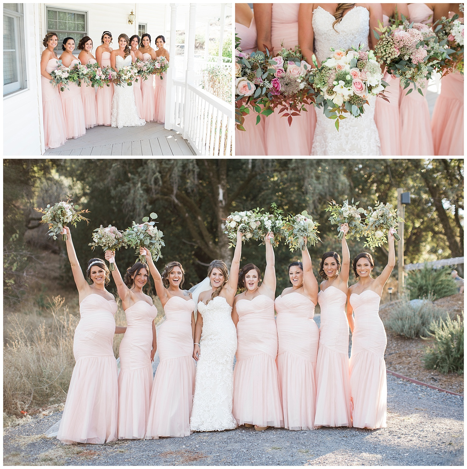 highlandsestate-nicolequiroz-cloverdale-california-wedding-photographerNICOLEQUIROZ_03.jpg
