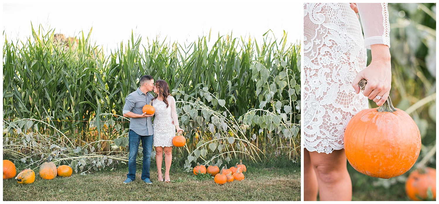 keemas-pumpkin-patch-elk-grove-sacramento-engagement-photographer-fall-autumn-californiaNICOLEQUIROZ_02.jpg
