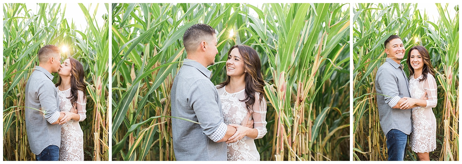 keemas-pumpkin-patch-elk-grove-sacramento-engagement-photographer-fall-autumn-californiaNICOLEQUIROZ_03.jpg