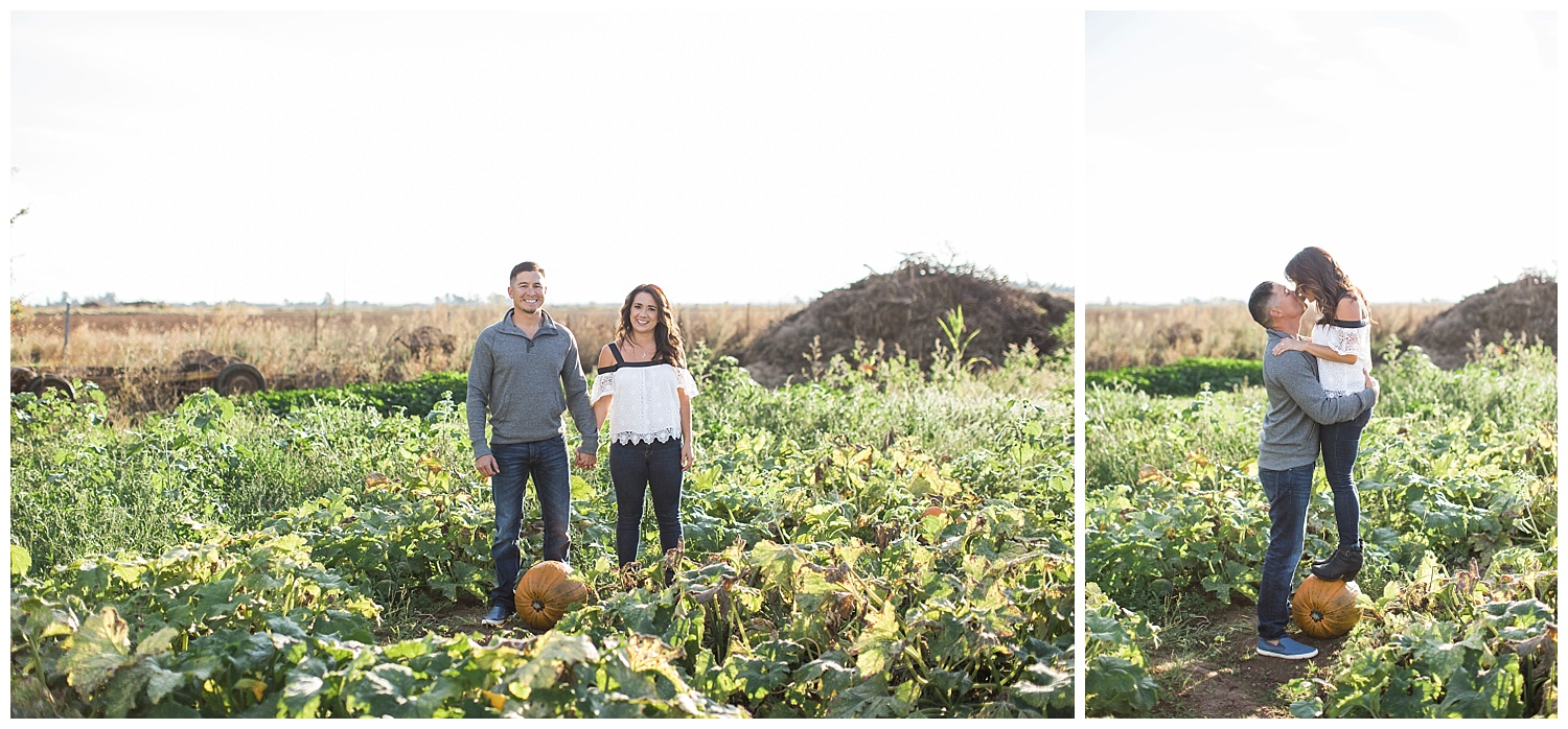 keemas-pumpkin-patch-elk-grove-sacramento-engagement-photographer-fall-autumn-californiaNICOLEQUIROZ_04.jpg