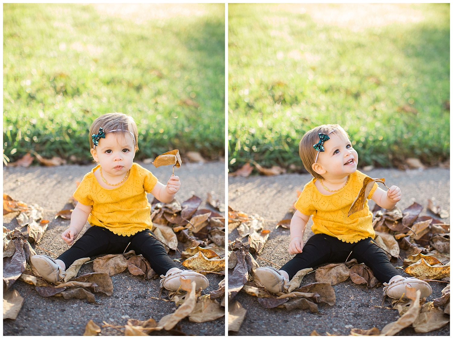 Sacramento Family Photographer - Nicole Quiroz Photography