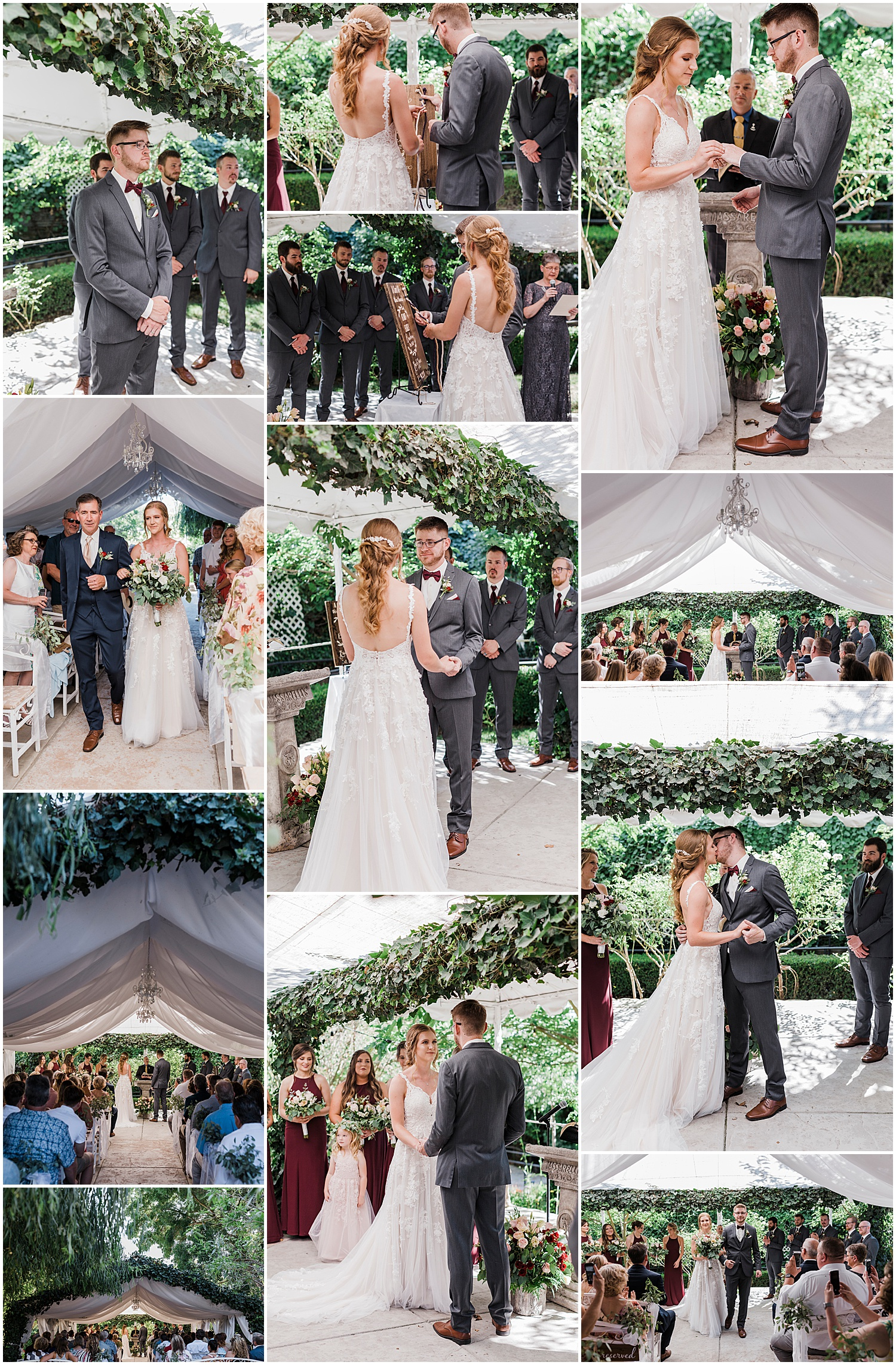 delriovistagarden_escalon_wedding_lodi_sacramento_photographer_photography_NICOLEQUIROZ_08.jpg