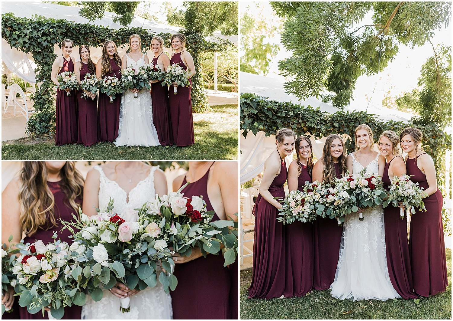 delriovistagarden_escalon_wedding_lodi_sacramento_photographer_photography_NICOLEQUIROZ_11.jpg