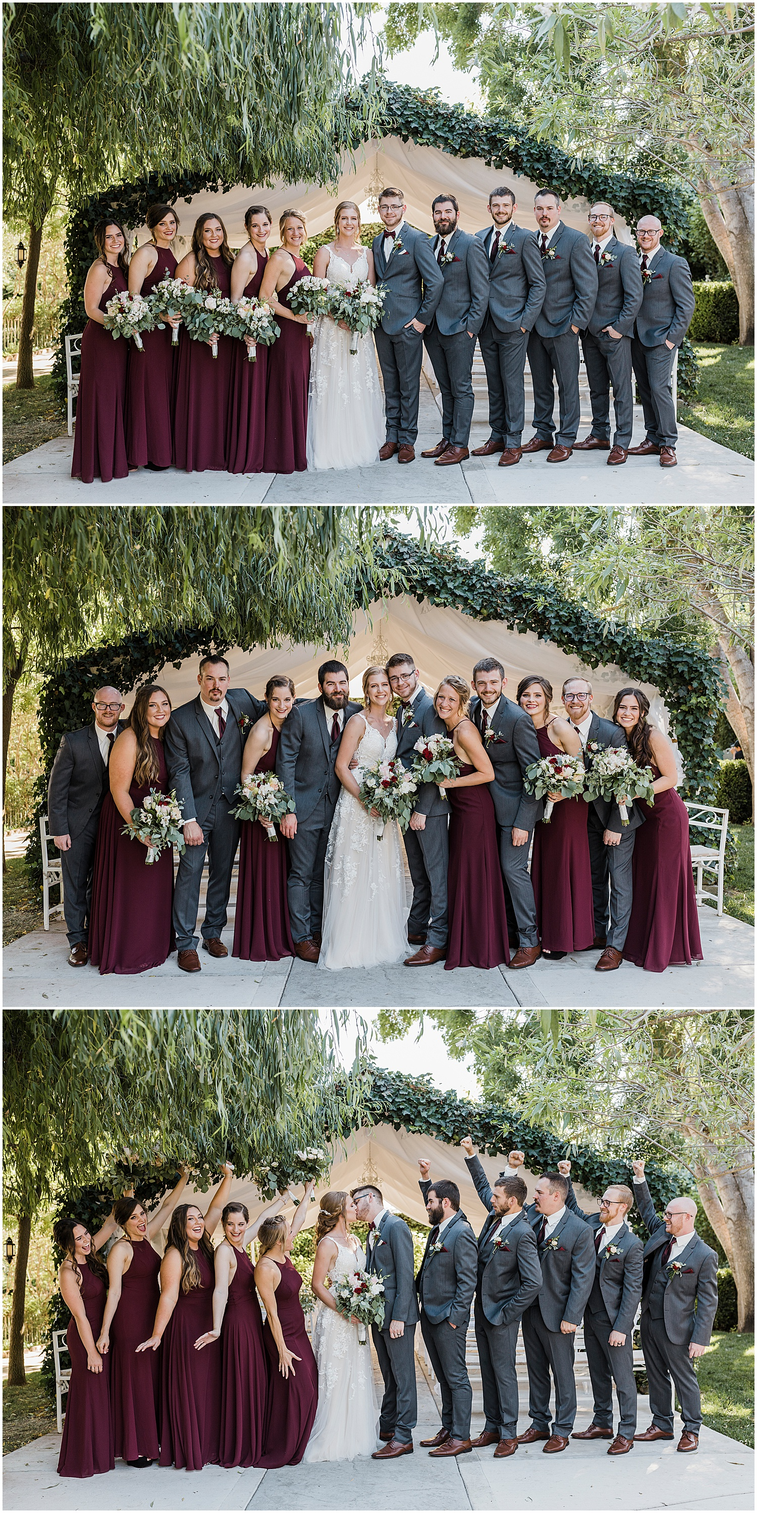 delriovistagarden_escalon_wedding_lodi_sacramento_photographer_photography_NICOLEQUIROZ_10.jpg