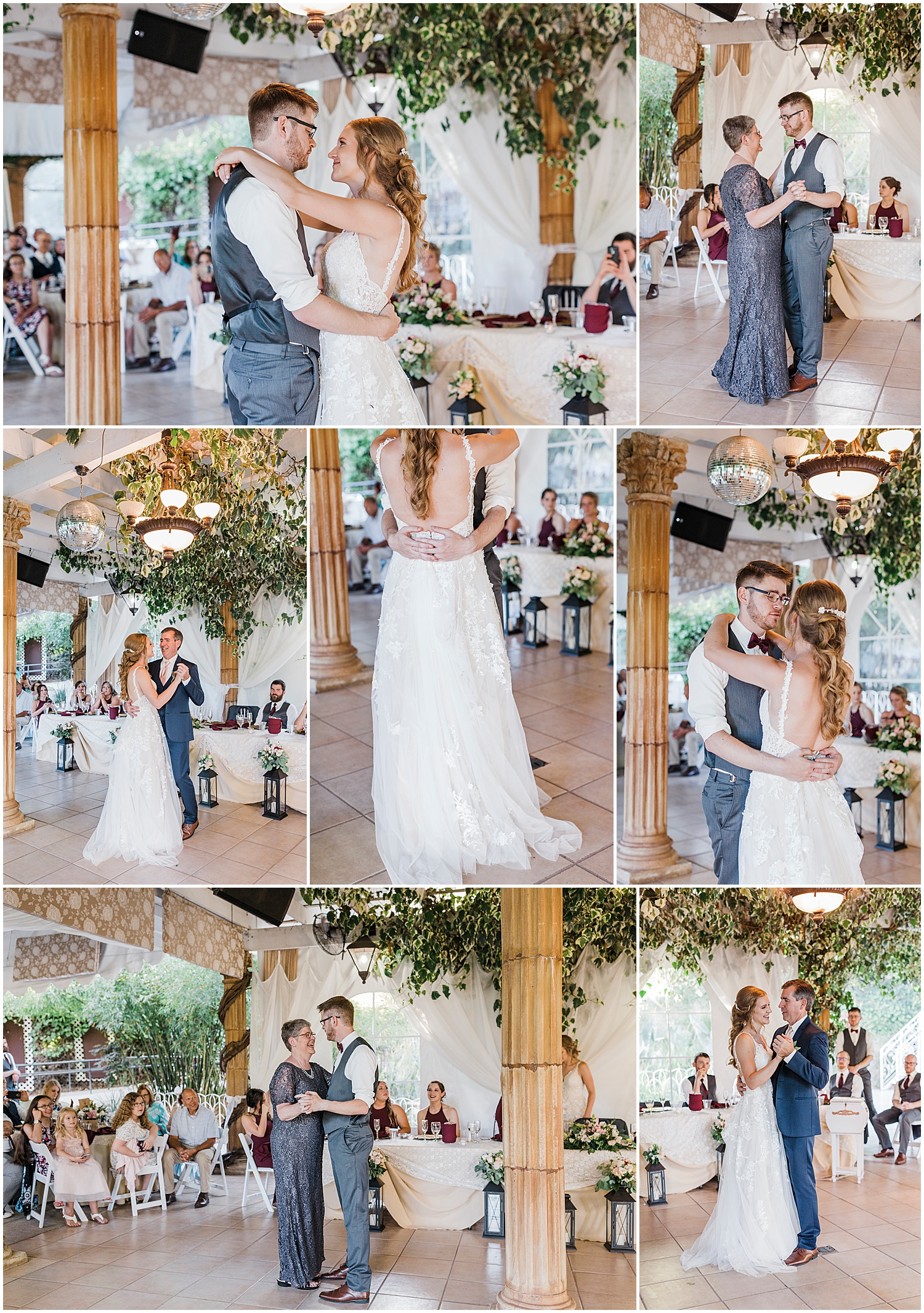 delriovistagarden_escalon_wedding_lodi_sacramento_photographer_photography_NICOLEQUIROZ_16.jpg