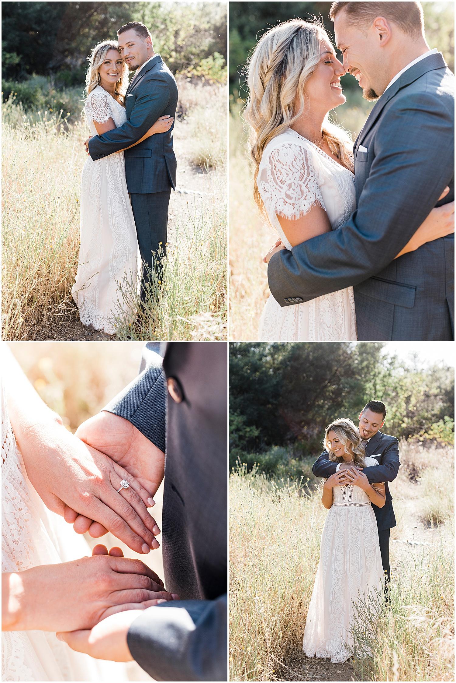 engagementphotos_folsomlake_californiaengagement_sacramentophotographer_062819_NICOLEQUIROZ_01.jpg