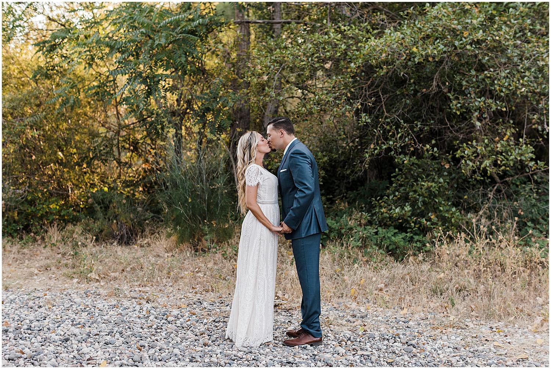 engagementphotos_folsomlake_californiaengagement_sacramentophotographer_062819_NICOLEQUIROZ_08.jpg