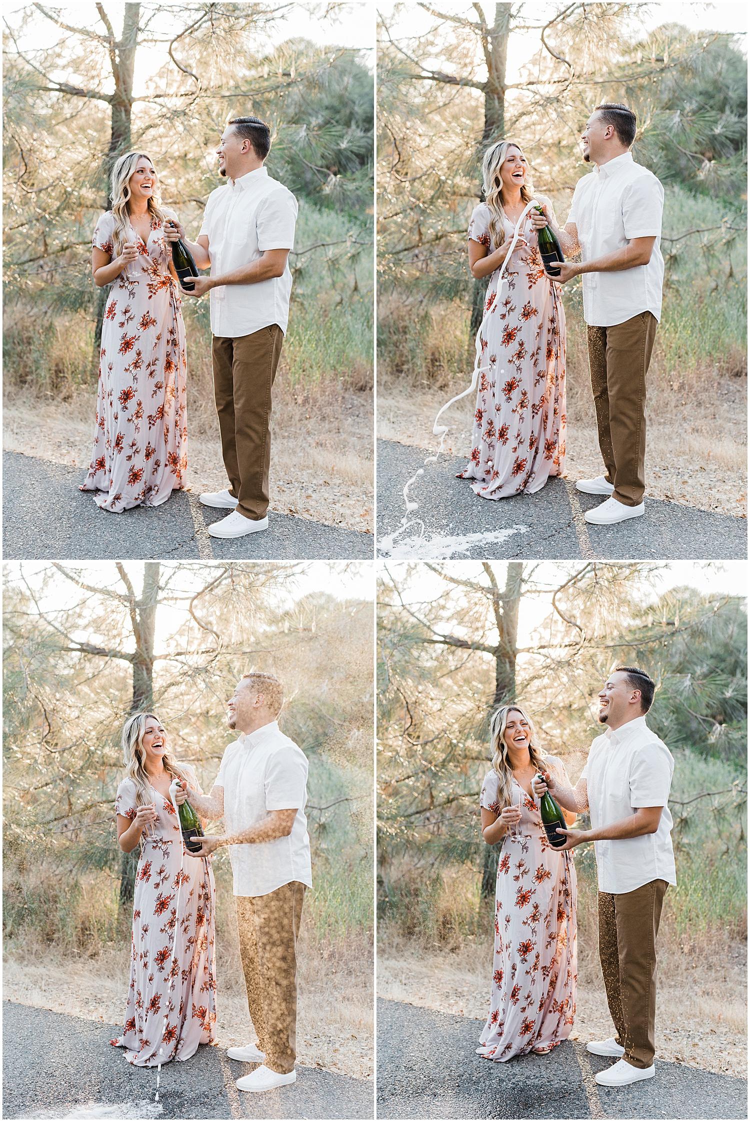 engagementphotos_folsomlake_californiaengagement_sacramentophotographer_062819_NICOLEQUIROZ_09.jpg