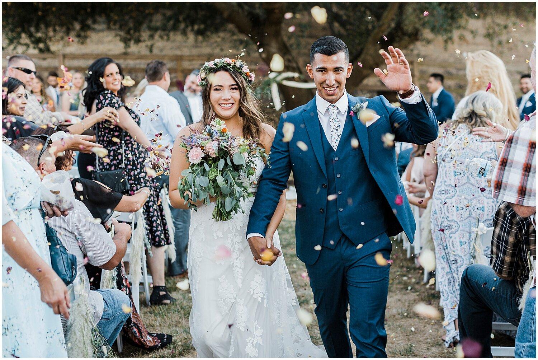 bayareawedding_martinezwedding_sacramentowedding_photographer_jblhomeranch_NICOLEQUIROZ_13.jpg
