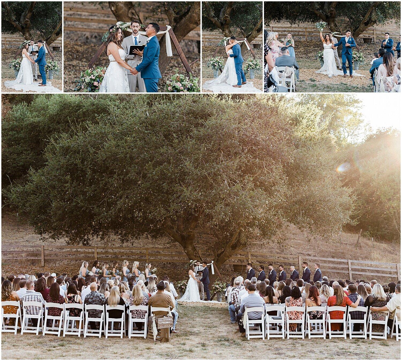 bayareawedding_martinezwedding_sacramentowedding_photographer_jblhomeranch_NICOLEQUIROZ_12.jpg