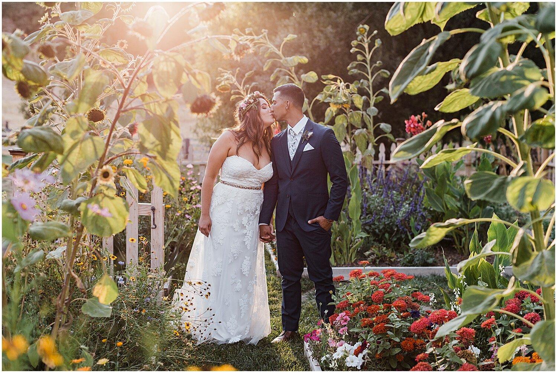 bayareawedding_martinezwedding_sacramentowedding_photographer_jblhomeranch_NICOLEQUIROZ_15.jpg