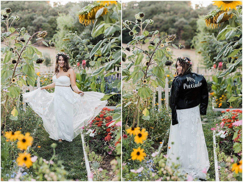 bayareawedding_martinezwedding_sacramentowedding_photographer_jblhomeranch_NICOLEQUIROZ_21.jpg