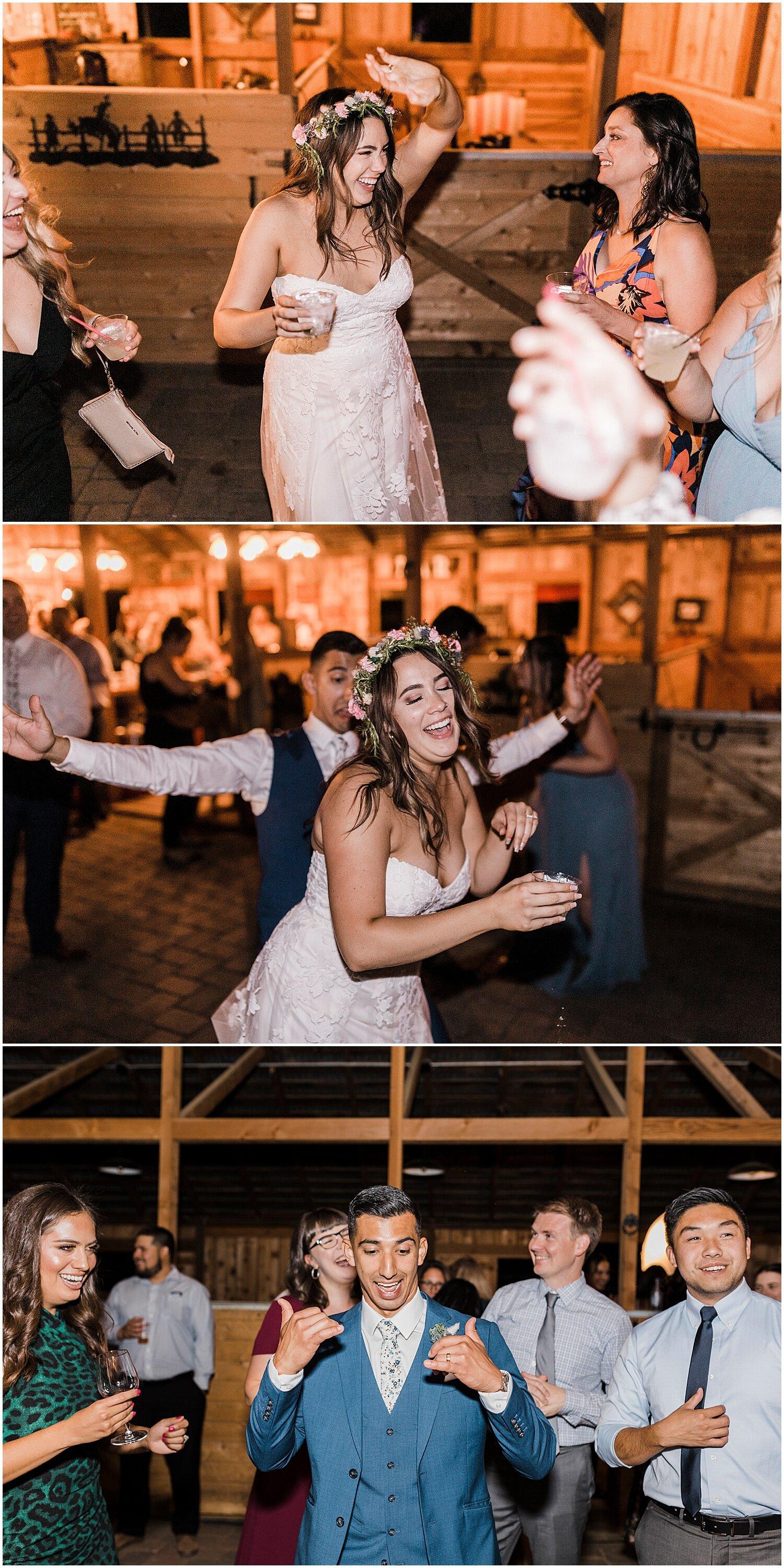 bayareawedding_martinezwedding_sacramentowedding_photographer_jblhomeranch_NICOLEQUIROZ_30.jpg