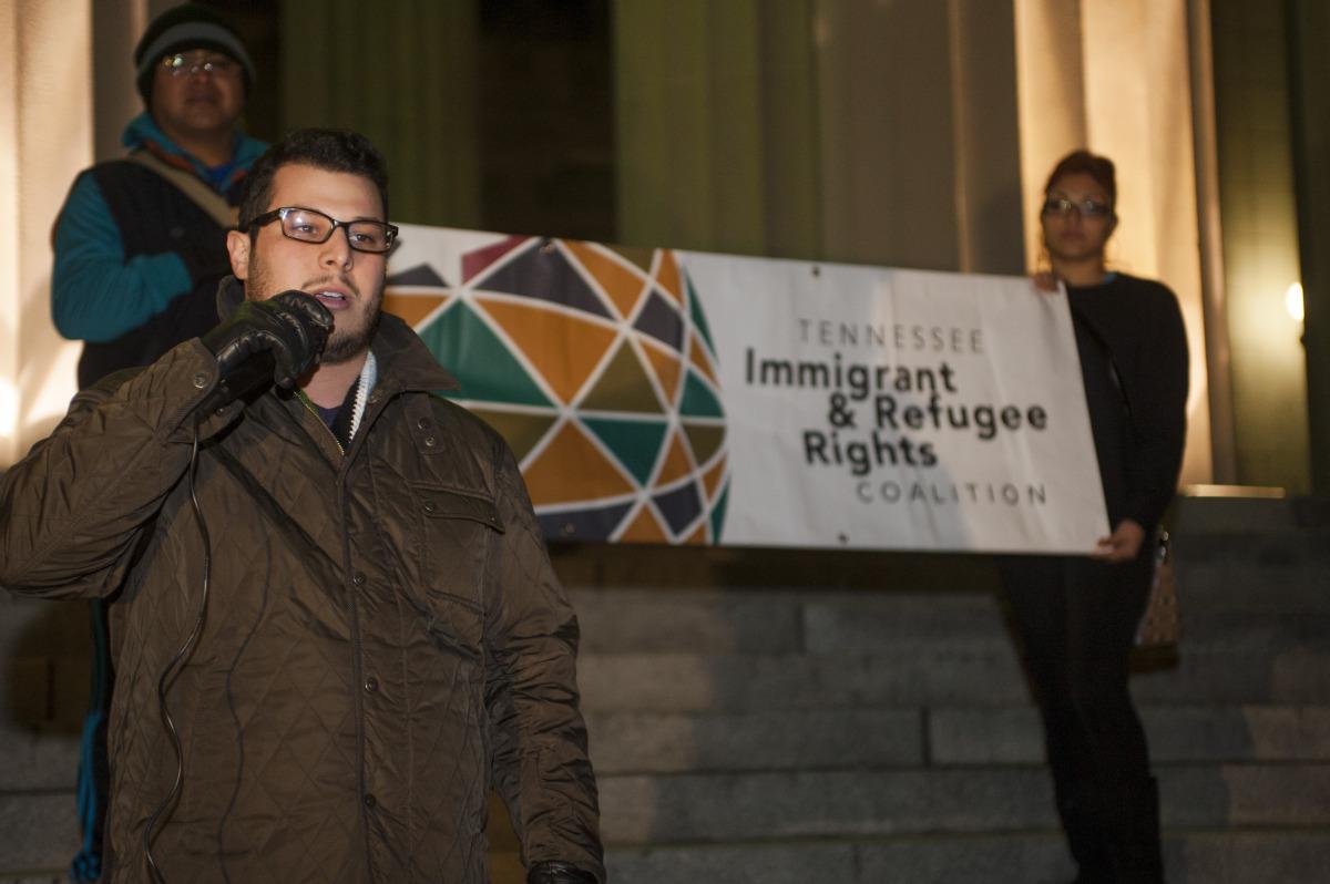 refugeerally24.jpg