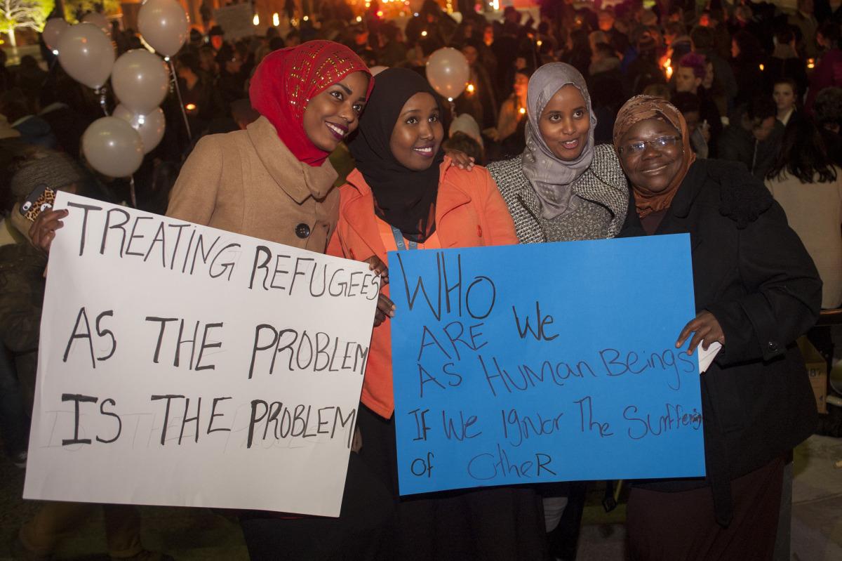 refugeerally34.jpg