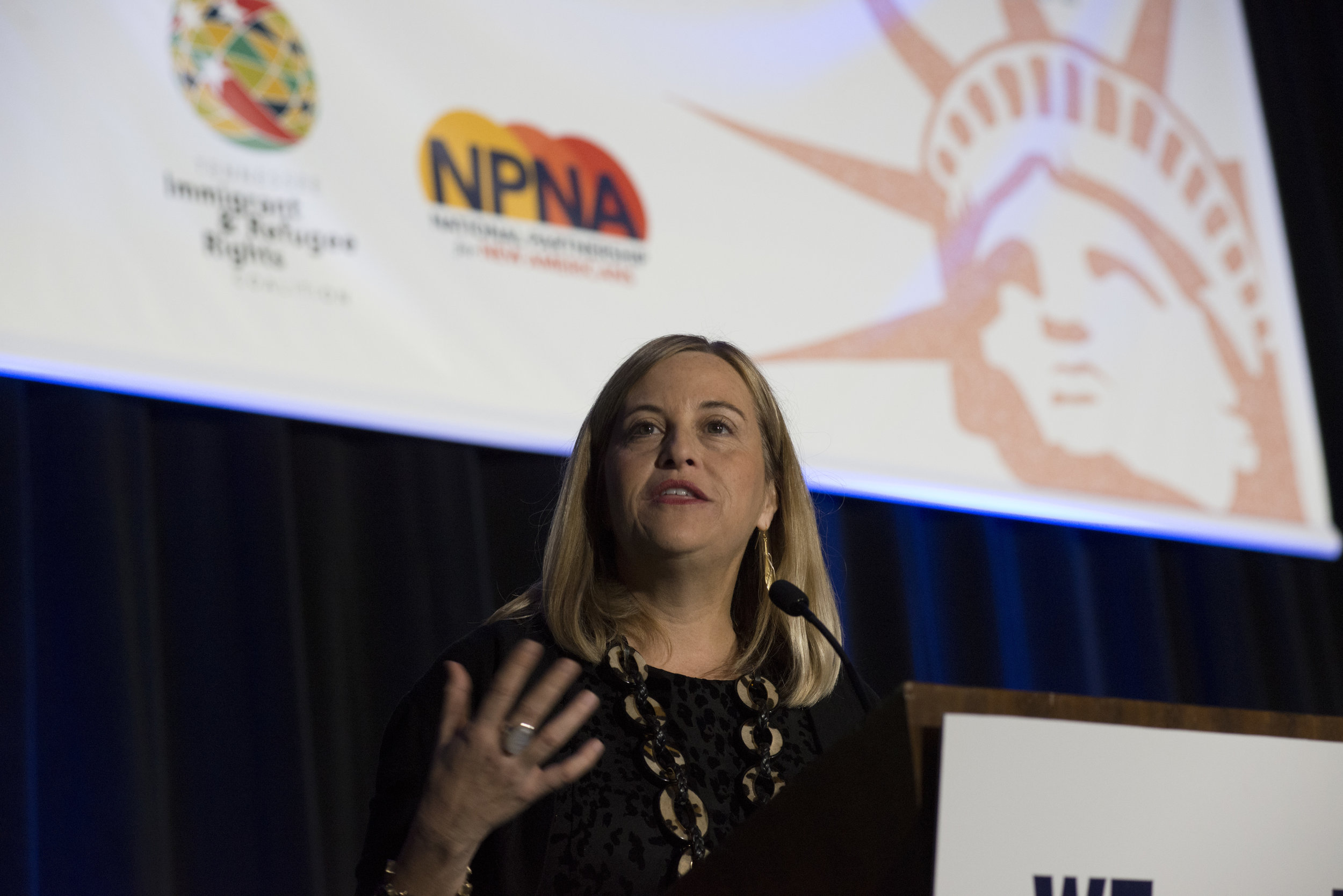 NIIC 2016 Monday 121216  _c. Carolina Kroon_DSC1895.jpg