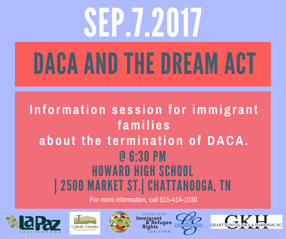 CORRECT+version+Chattanooga-DACA+Infosession.png