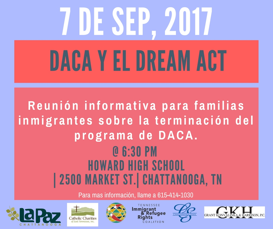 Chattanooga-DACA+Infosession+SPA.jpg