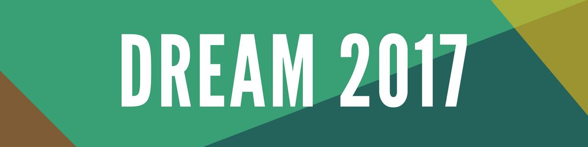 Dream 2017.png