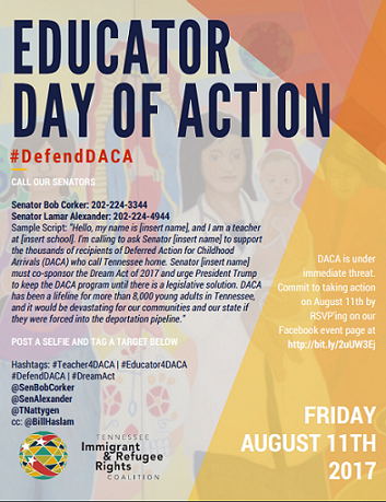 education day of action flyer.png