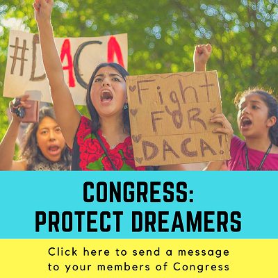 protect dreamers.png