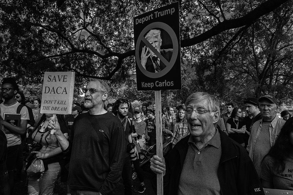 DACA Dream Act March Nashville John Partipilo Photography006.JPG