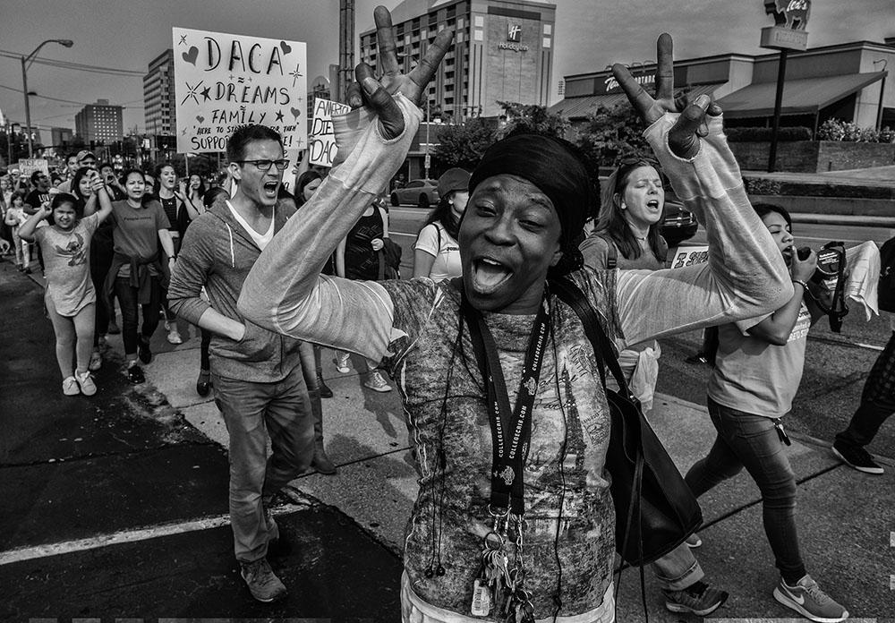 DACA Dream Act March Nashville John Partipilo Photography009.JPG
