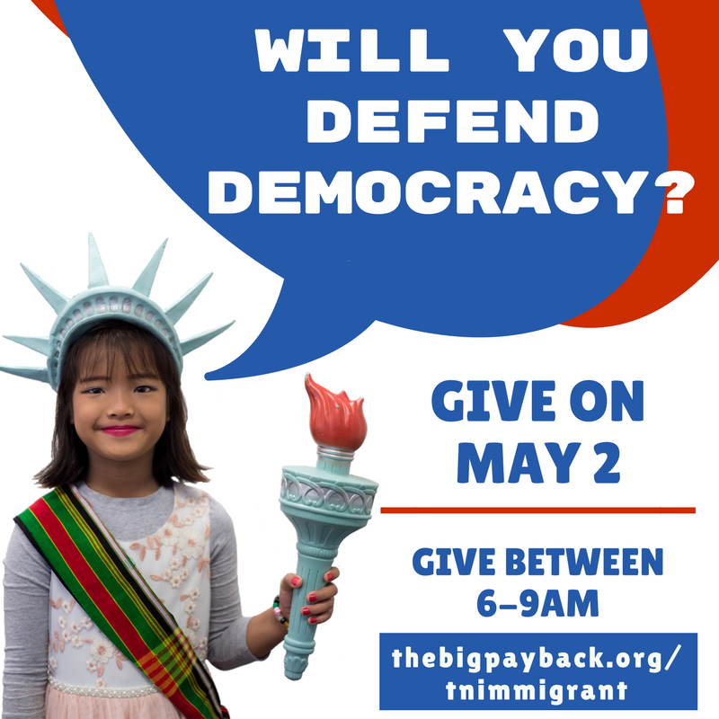Mary-Defend Democracy.png