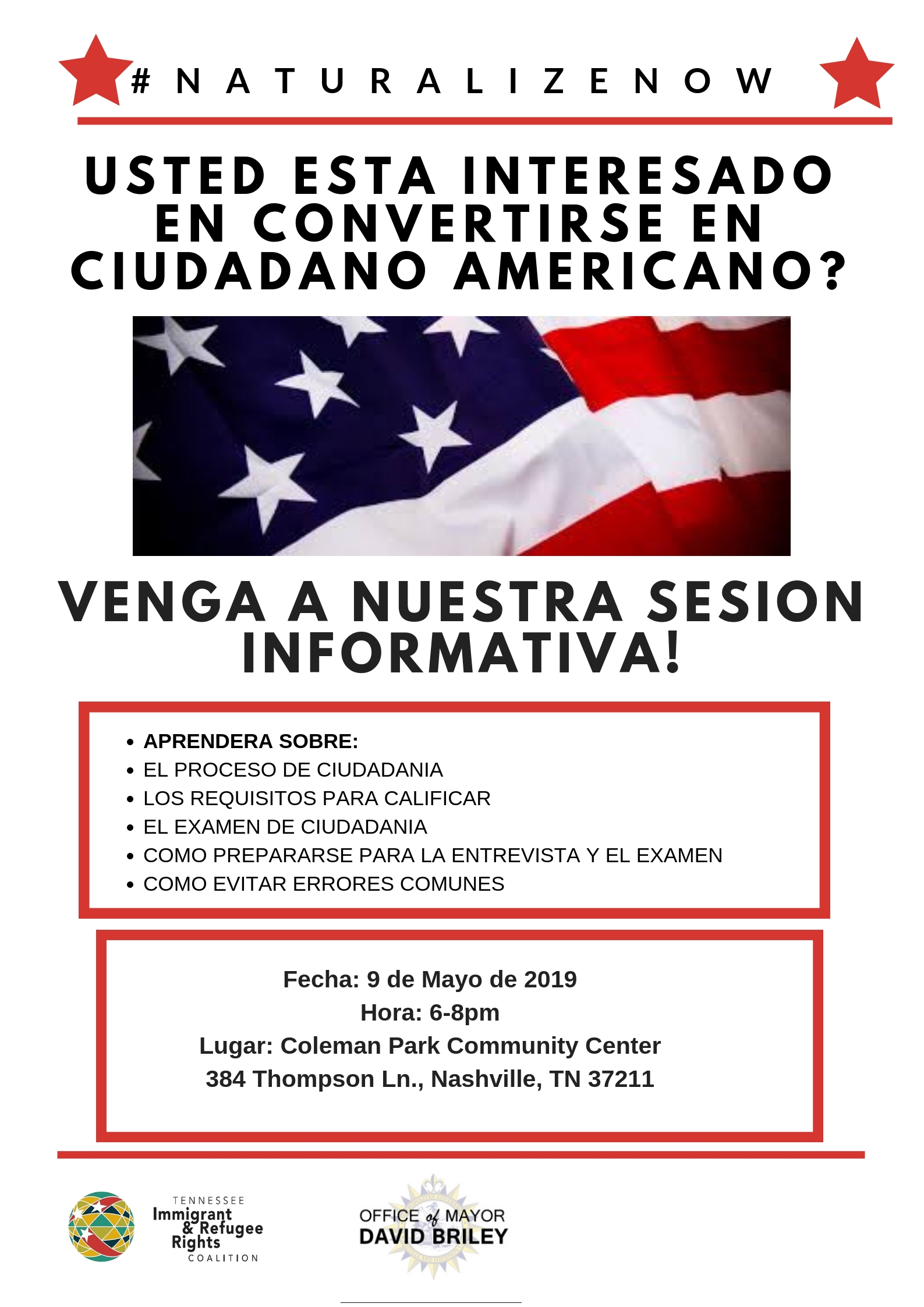 Citizenship_5_ 9_Spanish.jpg