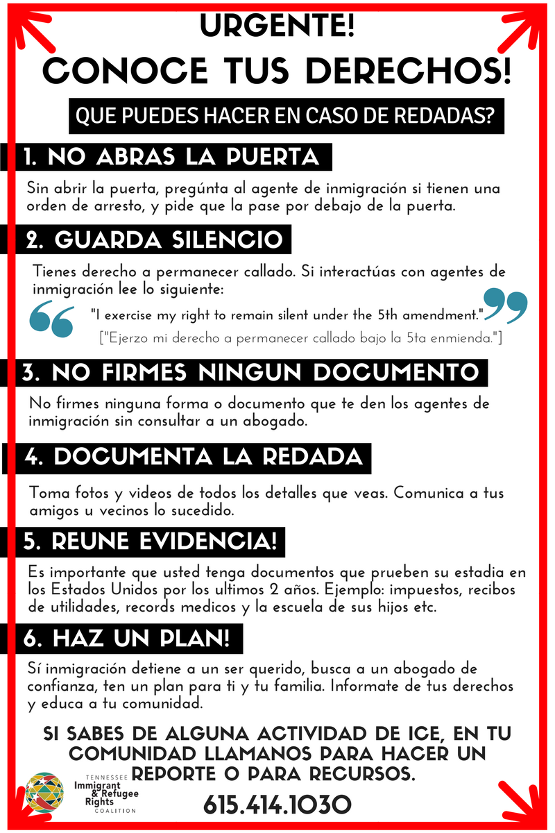 EN+CASO+DE+REDADAS+1.png